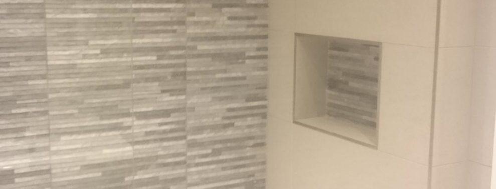 Bathroom Tiles Co Kildare