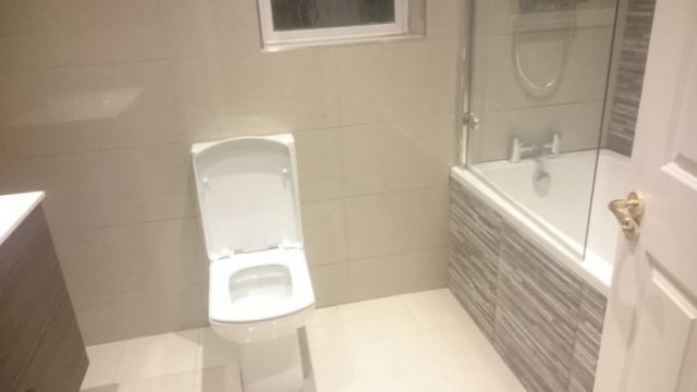 Toilet repairs  Clane Co Kildare